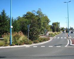 Parcs & Jardins du Médoc - Saint-Laurent-Médoc - CREATION  PARCS ET JARDINS