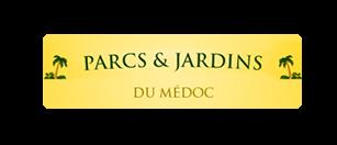 Parcs & Jardins du Médoc